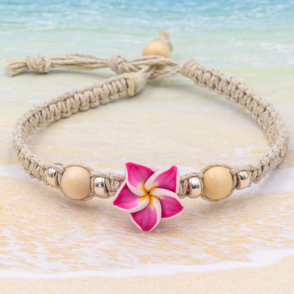 fashion jewelry, beach anklets