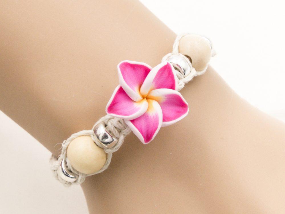 hemp bracelets, hemp jewelry